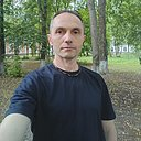 Салават, 45 лет