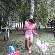 Фотография девушки Просто Странница, 49 лет из г. Умань