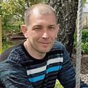 Сергей, 43 из г. Кемерово.