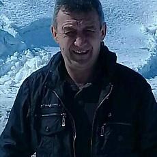 Фотография мужчины Ринарт, 53 года из г. Дюртюли