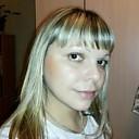 Катя, 39 лет