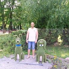 Фотография мужчины Vladimir, 32 года из г. Дятлово