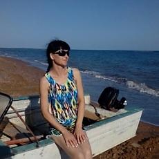 Фотография девушки Леди, 42 года из г. Краснодар