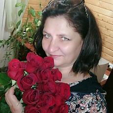 Фотография девушки Ника, 49 лет из г. Череповец