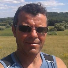 Фотография мужчины Саша, 51 год из г. Оржица