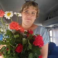 Фотография девушки Людмила, 26 лет из г. Староконстантинов