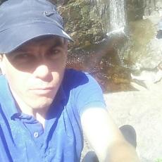 Фотография мужчины Ильнур, 33 года из г. Сибай
