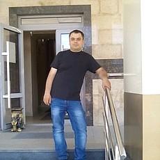 Фотография мужчины Евгений, 33 года из г. Новохоперск