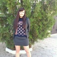 Фотография девушки Катерина, 31 год из г. Абинск