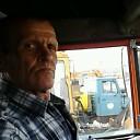Георгий, 67 лет