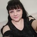 Mila, 43 года