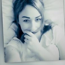 Фотография девушки Юлия, 34 года из г. Грозный