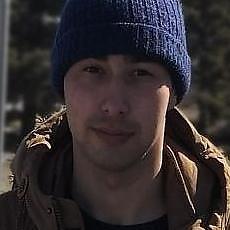 Фотография мужчины Александр, 26 лет из г. Северобайкальск