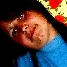 Фотография девушки Лена, 32 года из г. Нур-Султан