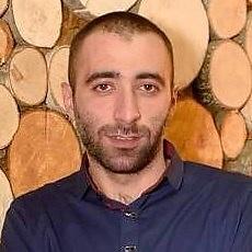 Фотография мужчины Dezerteagle, 35 лет из г. Бобруйск