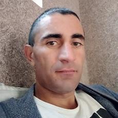 Фотография мужчины Андрей, 38 лет из г. Херсон