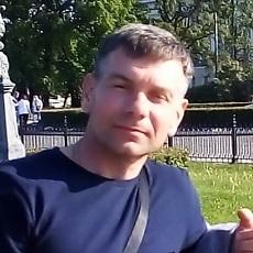 Фотография мужчины Олег, 50 лет из г. Санкт-Петербург