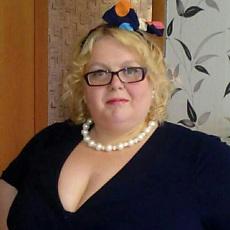 Фотография девушки Юлия, 38 лет из г. Екатеринбург
