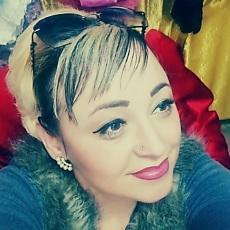 Фотография девушки Наталья, 41 год из г. Аркалык