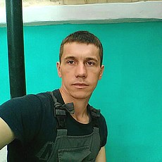 Фотография мужчины Миша, 33 года из г. Ульяновск