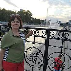 Фотография девушки Наталья, 64 года из г. Екатеринбург