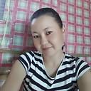 Евгеша, 31 год