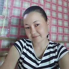 Фотография девушки Евгеша, 30 лет из г. Кяхта