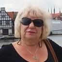 Наташа, 57 лет