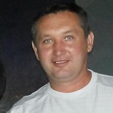 Фотография мужчины Ярик, 45 лет из г. Изяслав