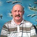 Валерий, 67 лет
