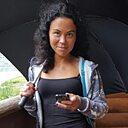 Дарья, 41 год