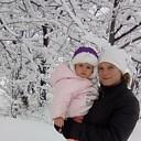 Юлия, 25 лет