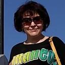 Розалия, 52 года