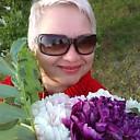 Наталя, 50 лет