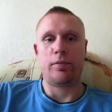 Фотография мужчины Денис, 40 лет из г. Омск