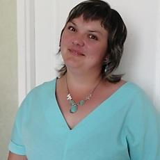 Фотография девушки Татьяна, 35 лет из г. Брест