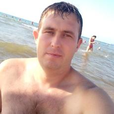 Фотография мужчины Антон, 30 лет из г. Буденновск