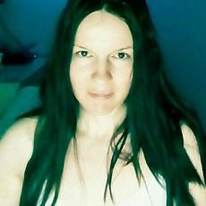 Фотография девушки Маша, 42 года из г. Красноярск