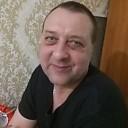 Владислав, 48 лет