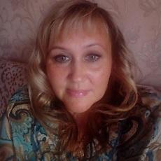 Фотография девушки Елена, 47 лет из г. Киров