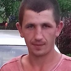 Фотография мужчины Микола, 31 год из г. Камень-Каширский
