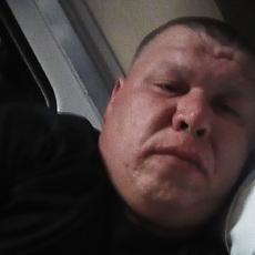 Фотография мужчины Илья, 35 лет из г. Новосибирск