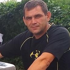 Фотография мужчины Сергей, 42 года из г. Балаклея