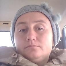 Фотография девушки Зина, 34 года из г. Новопсков
