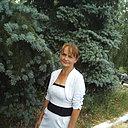 Ира, 43 года