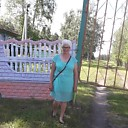 Galina, 57 лет