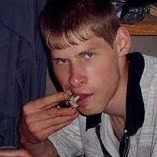 Фотография мужчины Сергей, 44 года из г. Юрга