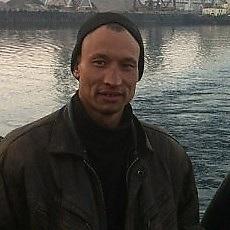 Фотография мужчины Тимоха, 42 года из г. Саратов