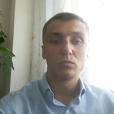 Фотография мужчины Кирилл, 30 лет из г. Минск