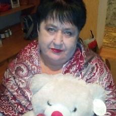 Фотография девушки Валентина, 61 год из г. Днепр